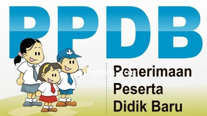 Infomasi Jadwal PPDB 2019